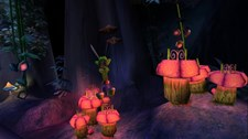 Rayman 3 HD Screenshot 8