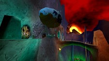 Rayman 3 HD Screenshot 7