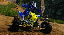 Mad Riders Screenshot 3