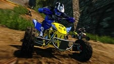 Mad Riders Screenshot 4