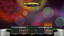 JAM Live Music Arcade Screenshot 7