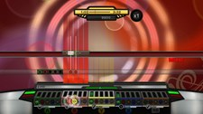 JAM Live Music Arcade Screenshot 3