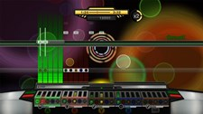JAM Live Music Arcade Screenshot 2