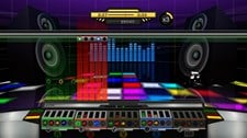 JAM Live Music Arcade Screenshot 1
