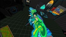 Jet Set Radio Screenshot 3