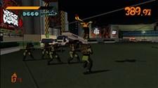 Jet Set Radio Screenshot 7