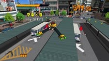 Jet Set Radio Screenshot 7