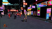Jet Set Radio Screenshot 6