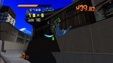 Jet Set Radio Screenshot 4