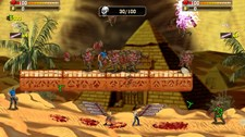 Serious Sam: Double D XXL Screenshot 8