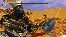 Serious Sam: Double D XXL Screenshot 7