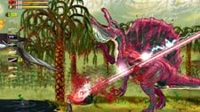 Serious Sam: Double D XXL Screenshot 5