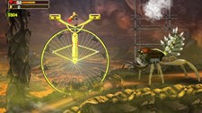 Serious Sam: Double D XXL Screenshot 3