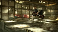 Tony Hawk's Pro Skater HD Screenshot 7