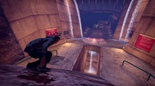 Tony Hawk's Pro Skater HD Screenshot 5