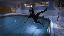 Tony Hawk's Pro Skater HD Screenshot 3
