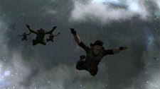 The Expendables 2 Videogame Screenshot 5