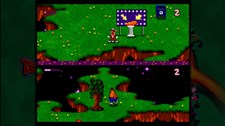 SEGA Vintage Collection: ToeJam & Earl Screenshot 7