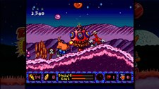 SEGA Vintage Collection: ToeJam & Earl Screenshot 4
