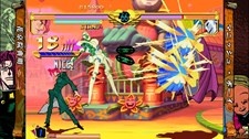 JoJo's Bizarre Adventure HD Screenshot 7