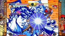 JoJo's Bizarre Adventure HD Screenshot 6