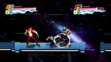 Double Dragon Neon Screenshot 5