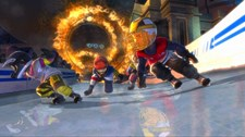 Red Bull Crashed Ice Kinect Screenshot 6
