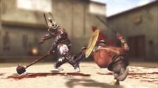 Spartacus Legends Screenshot 1