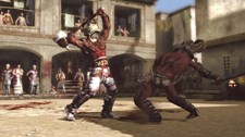 Spartacus Legends Screenshot 3