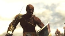 Spartacus Legends Screenshot 2