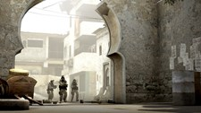 Counter-Strike: Global Offensive Screenshot 1