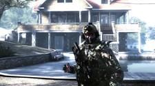 Counter-Strike: Global Offensive Screenshot 7