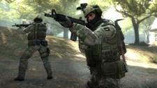 Counter-Strike: Global Offensive Screenshot 6