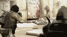 Counter-Strike: Global Offensive Screenshot 4