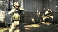 Counter-Strike: Global Offensive Screenshot 3
