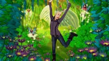 Kinect Party Screenshot 4