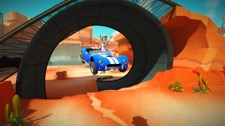 Joy Ride Turbo Screenshot 5