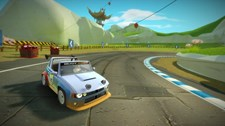 Joy Ride Turbo Screenshot 8