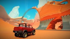 Joy Ride Turbo Screenshot 7