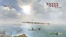 Dogfight 1942 Screenshot 1