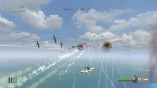 Dogfight 1942 Screenshot 5