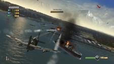 Dogfight 1942 Screenshot 4