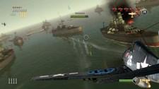 Dogfight 1942 Screenshot 3