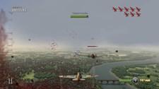 Dogfight 1942 Screenshot 8