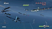 Dogfight 1942 Screenshot 7