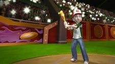 Home Run Stars Screenshot 2