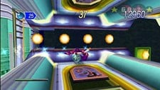 NiGHTS into dreams... Screenshot 1