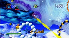 NiGHTS into dreams... Screenshot 8