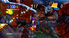 NiGHTS into dreams... Screenshot 5