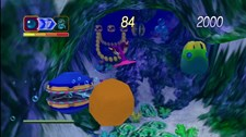 NiGHTS into dreams... Screenshot 2